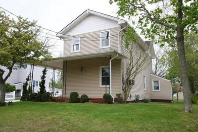 370 W PARK AVE, Oakhurst, NJ 07755 - Photo 2