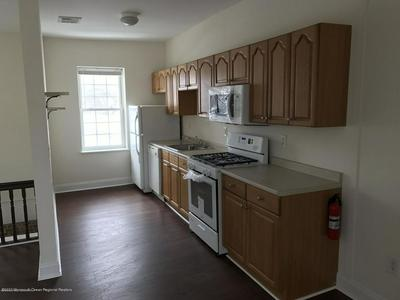 154 MAIN ST APT 202, MATAWAN, NJ 07747 - Photo 1
