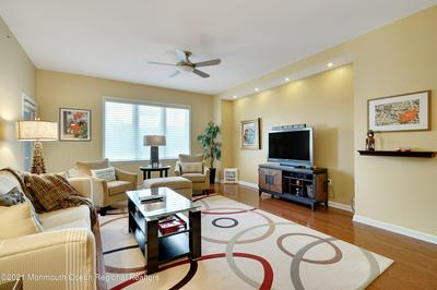 1501 OCEAN AVE UNIT 1610, Asbury Park, NJ 07712 - Photo 2
