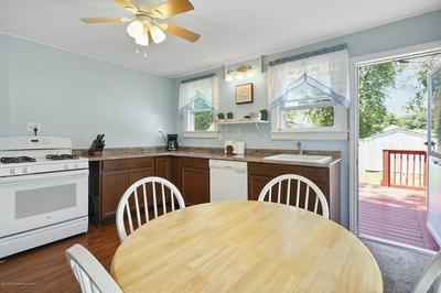 1208 17TH AVE, West Belmar, NJ 07719 - Photo 2