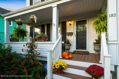 182 BRANCH AVE, Red Bank, NJ 07701 - Photo 2