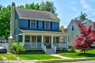 102 HOOVER RD, Neptune City, NJ 07753 - Photo 1