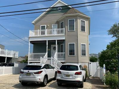106 HARDING AVE, Ortley Beach, NJ 08751 - Photo 2