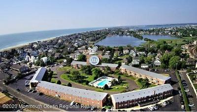 310 MARYLAND AVE APT 32A, Point Pleasant Beach, NJ 08742 - Photo 1