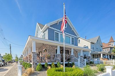 100 FORMAN AVE, Point Pleasant Beach, NJ 08742 - Photo 2