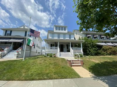 126 WOODLAND AVE, Avon-by-the-sea, NJ 07717 - Photo 2
