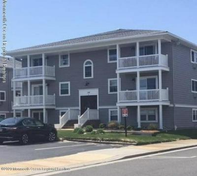709 OCEAN AVE APT 14, Avon-by-the-sea, NJ 07717 - Photo 1