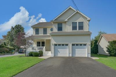 131 AVENEL BLVD, Long Branch, NJ 07740 - Photo 1