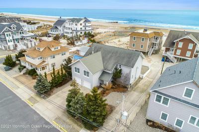 1904 BEACON LN, Point Pleasant Beach, NJ 08742 - Photo 2