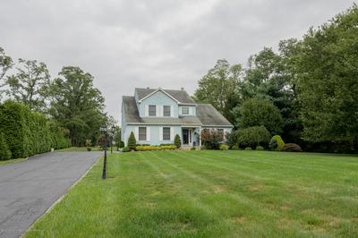 348 BRICKYARD RD, Freehold, NJ 07728 - Photo 2