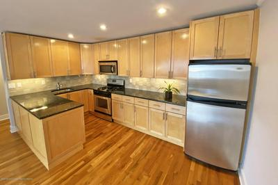 301 6TH AVE UNIT 206, Asbury Park, NJ 07712 - Photo 2
