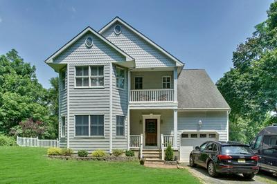 800 1/2 SCHOOLHOUSE RD, BRIELLE, NJ 08730 - Photo 1