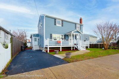 113 MAPLE AVE, Keansburg, NJ 07734 - Photo 1