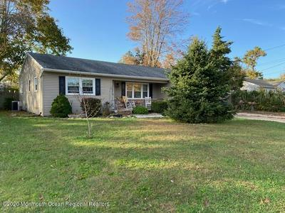 466 ADMIRAL RD, Forked River, NJ 08731 - Photo 2