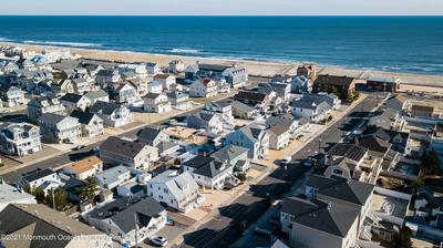 20 6TH AVE, Ortley Beach, NJ 08751 - Photo 1