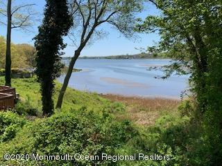 646 S RIVERSIDE DR, Neptune Township, NJ 07753 - Photo 1