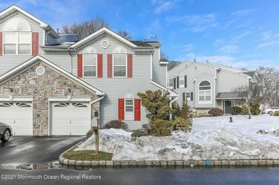 35 CATHERINE CT # 313, Laurence Harbor, NJ 08879 - Photo 1