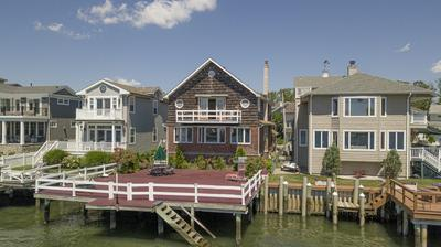 25 POOLE AVE, Avon-by-the-sea, NJ 07717 - Photo 2