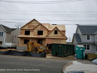 3124 COHOCTON AVE, Point Pleasant, NJ 08742 - Photo 2