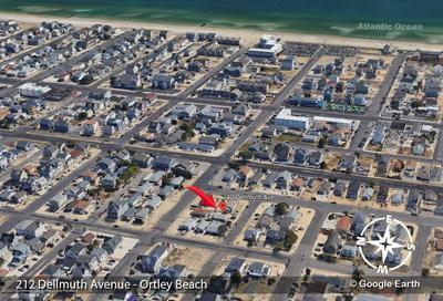 212 DELLMUTH AVE, Ortley Beach, NJ 08751 - Photo 1
