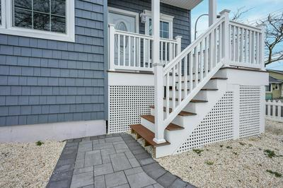 809 CENTRAL AVE, SEASIDE HEIGHTS, NJ 08751 - Photo 2