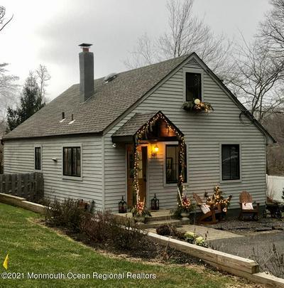 124 OWENS AVE, Atlantic Highlands, NJ 07716 - Photo 2