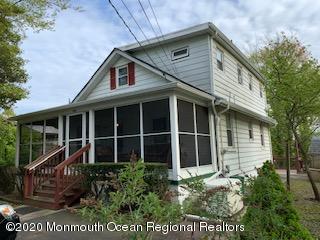 646 S RIVERSIDE DR, Neptune Township, NJ 07753 - Photo 2