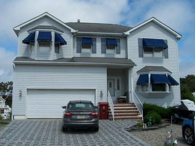 20 STARBOARD CT, Bayville, NJ 08721 - Photo 2