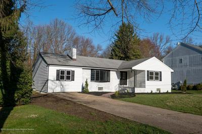 15 JOHNSON RD, Lawrence Township, NJ 08648 - Photo 2