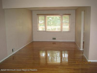 1442 FOREST AVE, Lakewood, NJ 08701 - Photo 2
