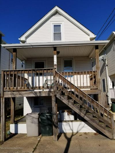 212 WEBSTER AVE, Seaside Heights, NJ 08751 - Photo 1