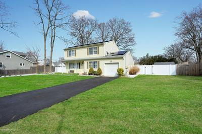 300 TWILIGHT AVE, NORTH MIDDLETOWN, NJ 07748 - Photo 2