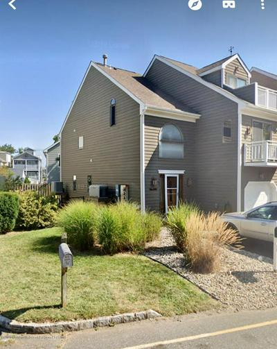 135 MARINA BAY CT, Highlands, NJ 07732 - Photo 1