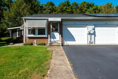 5A ARDMORE ST, Whiting, NJ 08759 - Photo 2