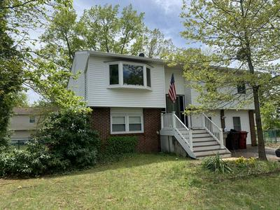 22 PIGEON PL, Bayville, NJ 08721 - Photo 1