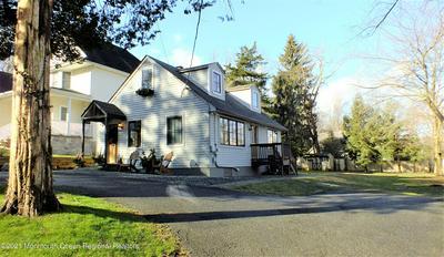 124 OWENS AVE, Atlantic Highlands, NJ 07716 - Photo 1