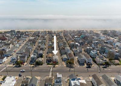 34 E BEACH WAY, Lavallette, NJ 08735 - Photo 1