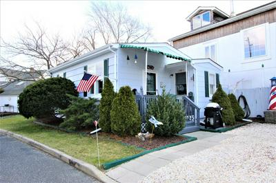 70 E FRONT ST, KEYPORT, NJ 07735 - Photo 1