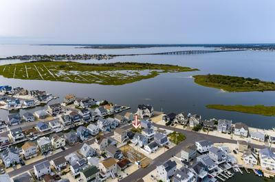442 HARDING AVE, Ortley Beach, NJ 08751 - Photo 1