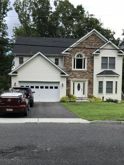 539 TRENTON AVE # WINTER, Oakhurst, NJ 07755 - Photo 1