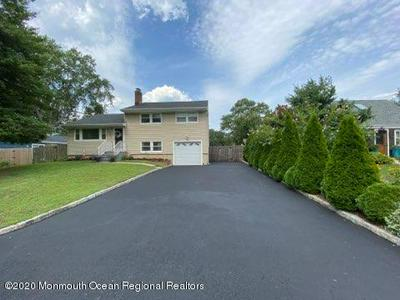 317 EASTHAM RD, Point Pleasant, NJ 08742 - Photo 2