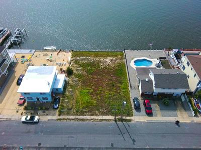 617 SUNSET DR S, Seaside Heights, NJ 08751 - Photo 1