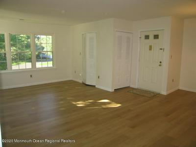 91 QUINCE CT # 271, Middletown, NJ 07701 - Photo 2