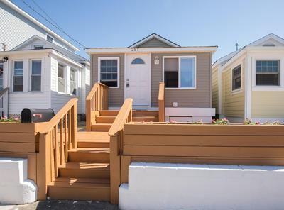 257 SHERIDAN AVE, Seaside Heights, NJ 08751 - Photo 1