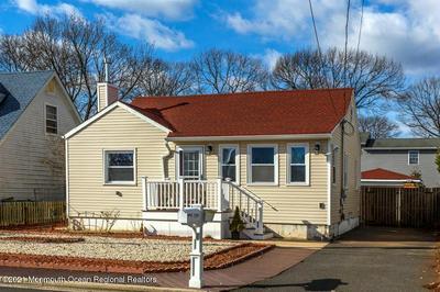719 ALBERT E CLIFTON AVE, Point Pleasant, NJ 08742 - Photo 2