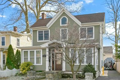 64 WALLACE ST, Red Bank, NJ 07701 - Photo 2