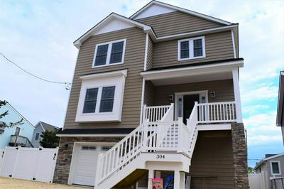 304 FORT AVE, Seaside Heights, NJ 08751 - Photo 2