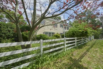 420 SYCAMORE AVE, Shrewsbury Boro, NJ 07702 - Photo 2