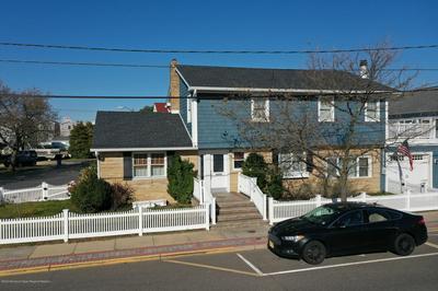 260 CARTERET AVE, Seaside Heights, NJ 08751 - Photo 1