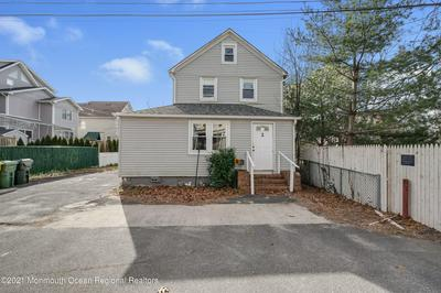 2 WESTWOOD AVE, Lakewood, NJ 08701 - Photo 2